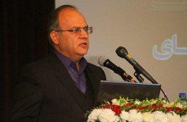 انتصاب مهندس فرقانی به عنوان معاون توسعه سرمایه انسانی شرکت مخابرات ایران