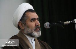 ماهیت انقلاب اسلامی عدالت خواهی است / آزادی معنوی پیش نیاز تمامی آزادی های دیگر است