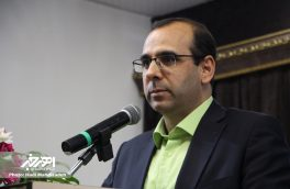 به یاد مهندس سید رضا مقیمی اصل، بزرگ مرد عرصه کارآفرینی کشور