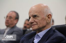 مرد صنعت آذربایجان و مالک معدن انجرد اهر جان خود را از دست داد
