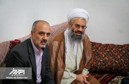 سوم خرداد، روز فتح ارزش ها و تجلی مقاومت برای پیروزی است