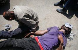 مرگ ۸۸ نفر بر اثر سوء مصرف مواد مخدر در آذربایجان شرقی طی سال ۱۳۹۶