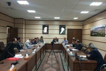 ضرورت نوسازی ناوگان حمل و نقل جاده ای در آذربایجان شرقی