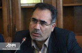 جشنواره تئاتر کوتاه ارسباران به شناسنامه فرهنگ و هنر استان تبدیل شده است
