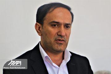 افزایش قیمت دلار در ایران باعث افزایش قیمت طلا شده است