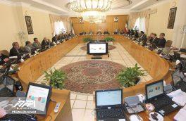 موافقت دولت با امهال تسهیلات پرداختی به زلزله زدگان منطقه ارسباران