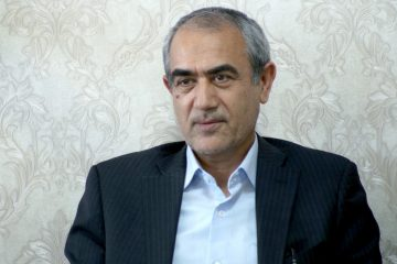شورای عالی انقلاب فرهنگی از گسترش تعداد واحدهای دانشگاهی ممانعت کند