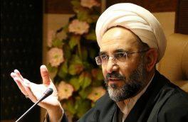 پزشک تبریزی به دو بار قصاص محکوم شد / موضوع غذای نذری به هیچ وجه مطرح نبوده است