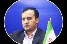 وزیر کشور فرماندار شهرستان جلفا را منصوب کرد