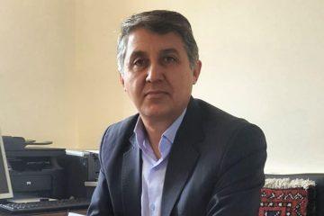 ۳۱ خرداد، آخرین مهلت ارائه اظهارنامه مالیاتی صاحبان مشاغل