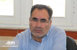 دولت تدبیر و امید به تکمیل و تحقق مطالبات مردم نگاه ویژه ای دارد / تکمیل بزرگراه اهر – تبریز موجب  رونق گردشگری در استان می شود