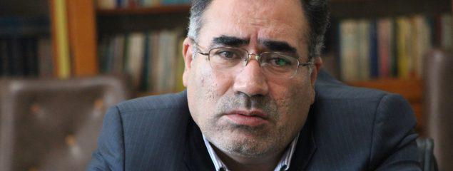 دادگستری مرجع رسیدگی به عدالت و عدالت خواهی است