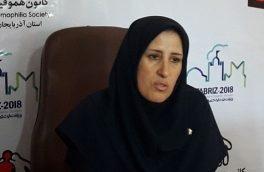 شناسایی ۶۰۰ بیمار هموفیلی در آذربایجان شرقی