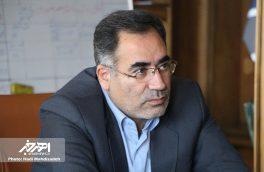 تشکیل کمیته اجرایی «رونق تولید» در شهرستان اهر