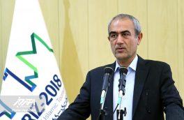 تفویض اختیارات به استان ها و یکپارچه سازی سامانه های دولتی برای عبور از مشکلات اقتصادی