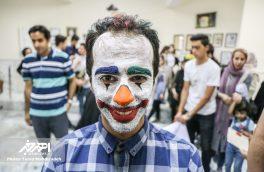 اجراهای دوازدهمین جشنواره سراسری تئاترهای کوتاه ارسباران (۱)