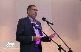 برگزاری موفق جشنواره تئاتر کوتاه ارسباران در سطح کشوری، نشان دهنده توانمندی هنرمندان منطقه است