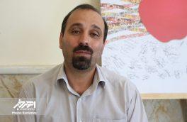 لزوم راه اندازی مرکز پژوهش تئاتر کوتاه کشور در اهر