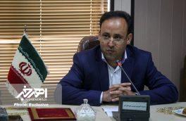 قادر رمضان پور، مدیر جدید آموزش و پرورش اهر شد