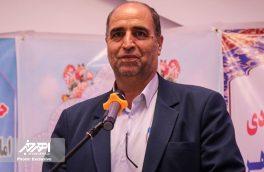 افتتاح طرح های اشتغال زا برای ۳۰۰۰ نفر در آذربایجان شرقی
