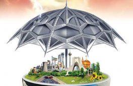 قرارگاه پدافند شیمیایی در آذربایجان شرقی راه اندازی می شود
