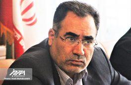 انصراف ۵ نفر و ردصلاحیت ۳ نفر از داوطلبان انتخابات مجلس یازدهم در حوزه انتخابیه اهر و هریس