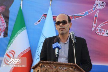 ۲۵ درصد از صادرات صنایع دستی آذربایجان شرقی مربوط به ورنی است
