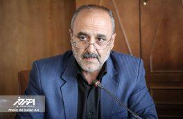 کسب رتبه نخست استانی بنیاد شهید اهر در ارزیابی تکریم خانواده های شهدا