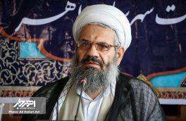 نسل های جوان جامعه نیاز به آشنایی بیشتری با فرهنگ ایثار و شهادت دارند / برگزاری اجتماع عزاداران حسینی هم زمان با تاسوعا در اهر