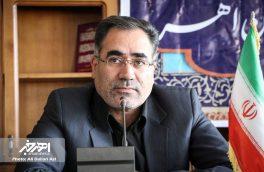 یادواره شهدای ارسباران بایستی در شأن ۱۲۰۰ شهید منطقه برگزار شود