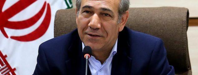 واگذاری ۱۷۳ عنوان از وظایف و اختیارات دستگاه های ملی به دستگاه های اجرایی استان آذربایجان شرقی