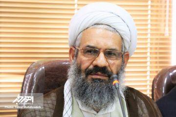 سیاه نمایی دستاوردهای بی شمار انقلاب اسلامی خیانت به ملت است