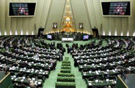 نماینده اهر و هریس، عضو هیأت مرکزی حل اختلاف و رسیدگی به شکایات شوراها شد
