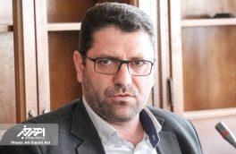 عوامل درگیری در اورژانس بیمارستان اهر دستگیر شدند / اهر یکی از شهرستان های امن استان است / ضرورت استقرار نیروی انتظامی در محل اورژانس