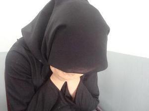 دستگیری سارق کیف زن با ۲۰ فقره سرقت در اهر
