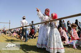 یازدهمین جشنواره فرهنگی ورزشی جام ستارخان برگزار شد