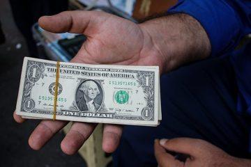 مدیر شبکه مجازی غیرمجاز ارز در تبریز دستگیر شد