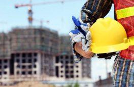 افزایش فوت های ناشی از حوادث کاری در آذربایجان شرقی طی ۵ ماه نخست سال جاری