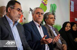توزیع غذای گرم به ۱۵ هزار کودک در استان آذربایجان شرقی