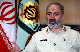۲۹ پرونده احتکار در آذربایجان شرقی در دست رسیدگی است