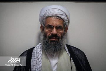 ششمین یادواره ۱۲۰۰ شهید منطقه ارسباران، ۹ دی ماه در اهر برگزار خواهد شد