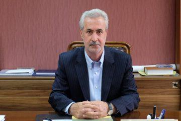 محمدرضا پورمحمدی استاندار جدید آذربایجان شرقی شد + سوابق