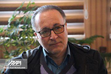 بازگشایی موزه ادب و عرفان و بقعه شیخ شهاب الدین اهری در دهه فجر سال جاری
