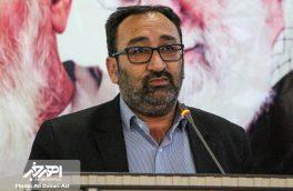 برنامه های چهلمین سالگرد انقلاب اسلامی نباید به دهه فجر محدود شود / نمایشگاه دستاوردهای چهل ساله انقلاب اسلامی در اهر برگزار می شود