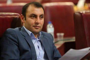 عدم اتمام بزرگراه اهر – تبریز باعث عدم پیشرفت منطقه ارسباران شده است