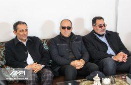 ضرورت تشریح دستاوردهای انقلاب اسلامی برای نسل های جوان کشور