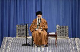 ۲۹ بهمن یوم الله واقعی بود / مردم آذربایجان در گام دوم انقلاب هم پیشتاز باشند