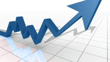 ۶۰ درصد بودجه سازمان همیاری شهرداری های آذربایجان شرقی محقق شد
