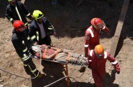 طی ۱۰ ماه گذشته ۶۱ نفر در آذربایجان شرقی بر اثر حوادث کار جان باختند