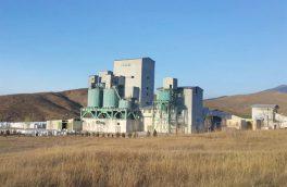 عملیات اجرایی کارخانه نفلین سینیت کلیبر با حضور وزیر صمت آغاز می شود